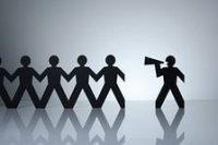 Статья вторая. Постигая отличия управления и влияния.