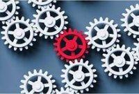 Статья первая. Зоны применения системного мышления на практике.