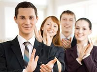 Лояльность клиентов и управление рекомендациями