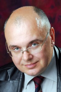 КОНДРАШОВ Александр Иванович